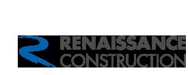 renaissance-construction
